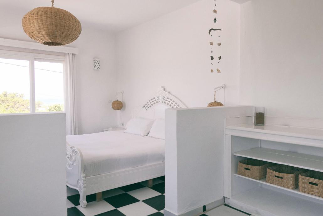 Blue Kaouki - Sidi Kaouki - Morocco - Surf - Essaouira Room 5 (4).jpg