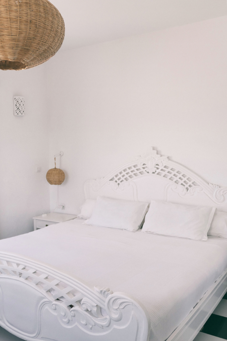 Blue Kaouki - Sidi Kaouki - Morocco - Surf - Essaouira Room 5 (5).jpg