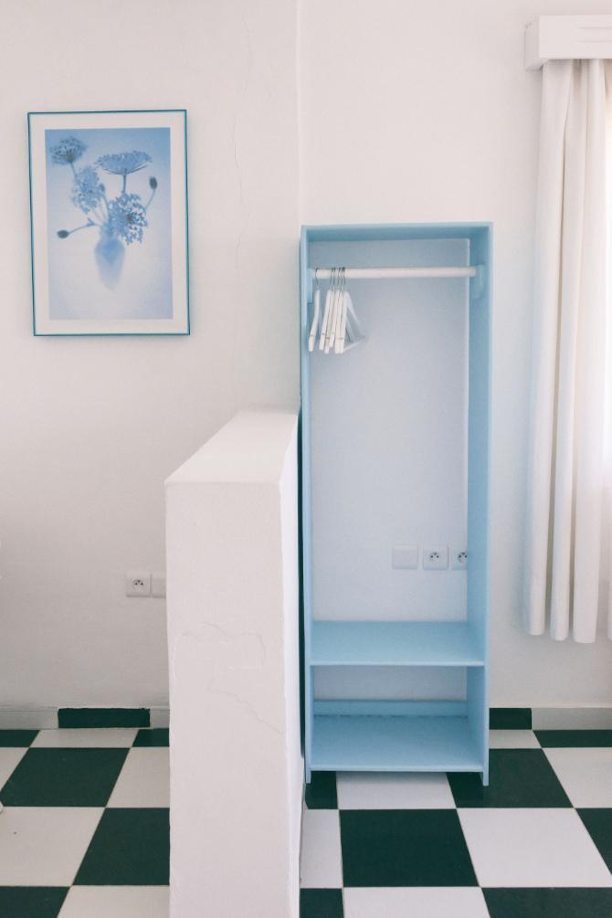 Blue Kaouki - Sidi Kaouki - Morocco - Surf - Essaouira Room 5 (6).jpg