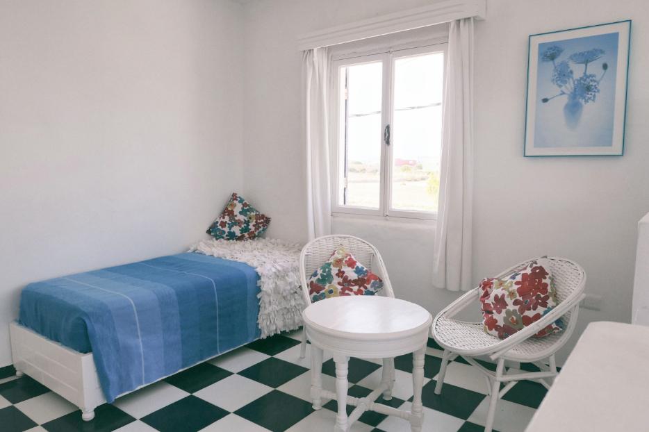 Blue Kaouki - Sidi Kaouki - Morocco - Surf - Essaouira Room 5 (7).jpg