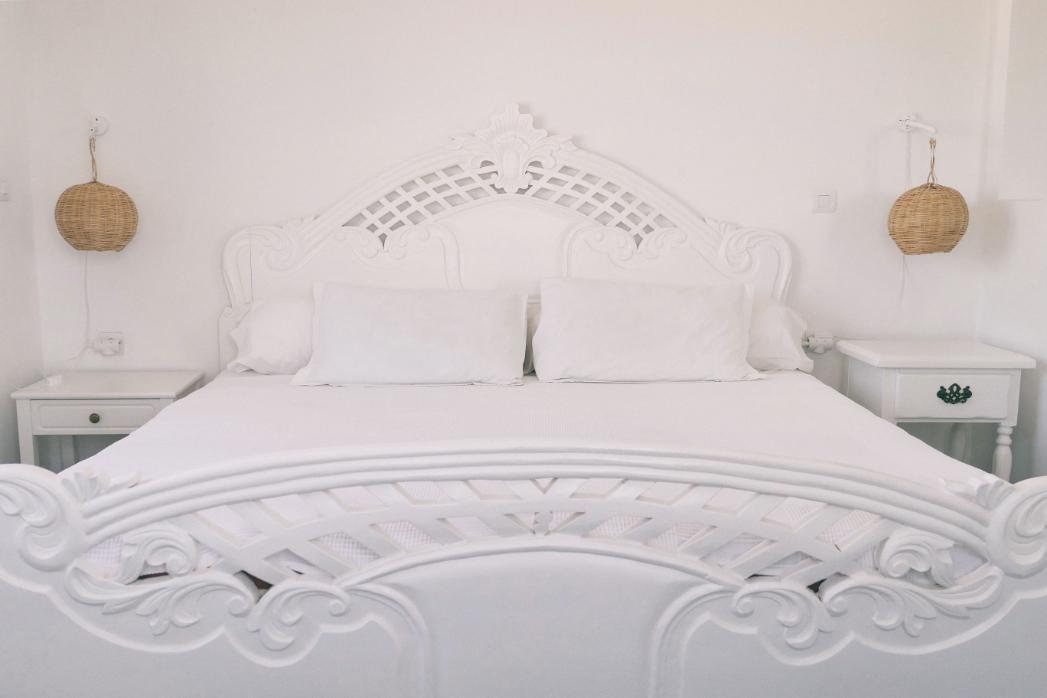 Blue Kaouki - Sidi Kaouki - Morocco - Surf - Essaouira Room 5 (8).jpg