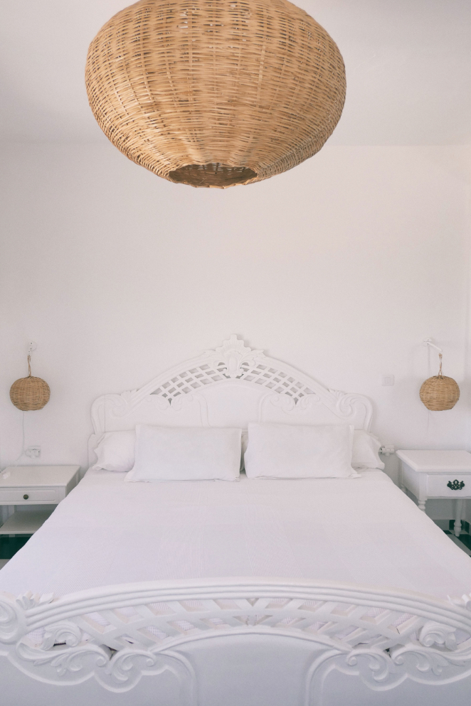 Blue Kaouki - Sidi Kaouki - Morocco - Surf - Essaouira Room 5 (9).jpg