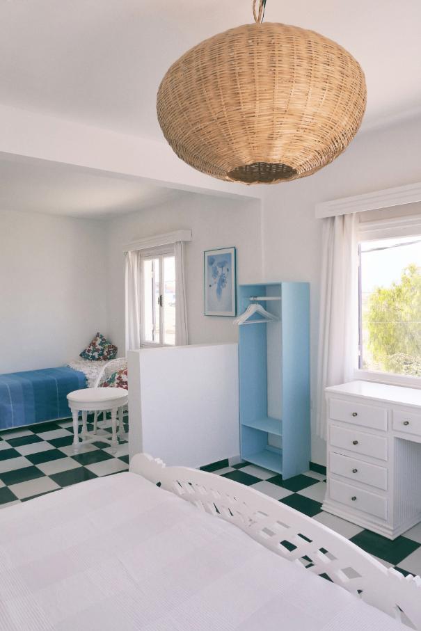 Blue Kaouki - Sidi Kaouki - Morocco - Surf - Essaouira Room 5 (10).jpg