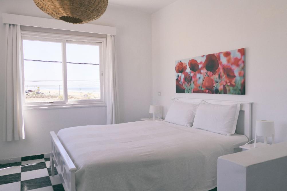 Blue Kaouki - Sidi Kaouki - Morocco - Surf - Essaouira Room 7 (1).jpg
