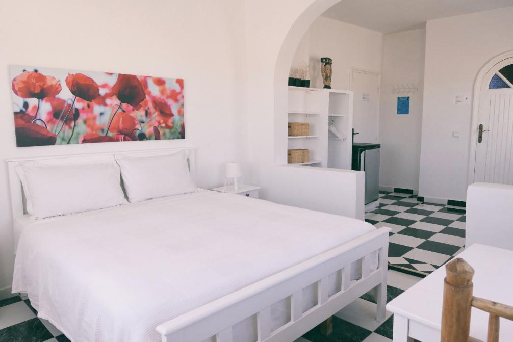 Blue Kaouki - Sidi Kaouki - Morocco - Surf - Essaouira Room 7 (4).jpg