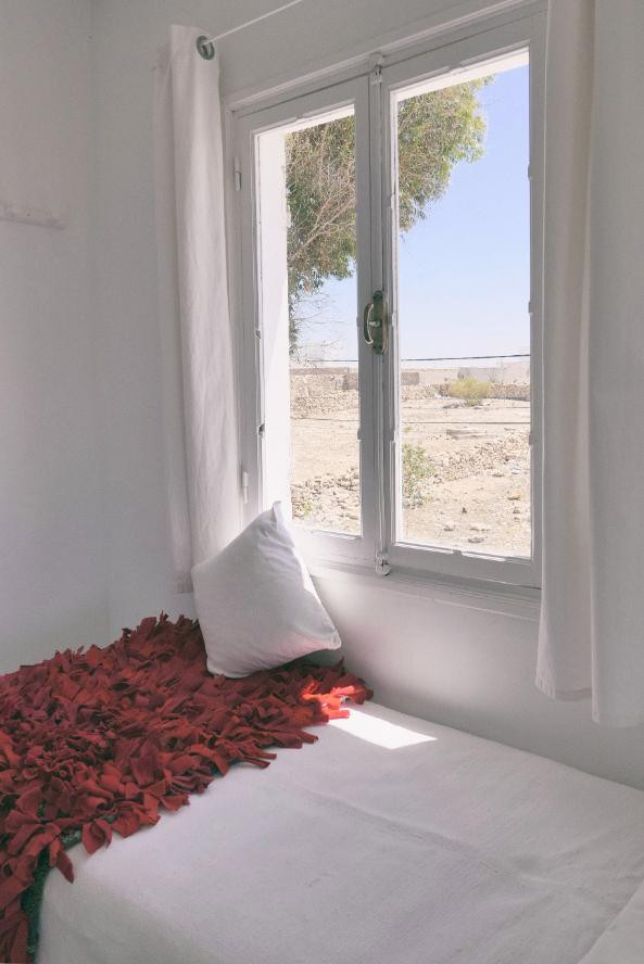 Blue Kaouki - Sidi Kaouki - Morocco - Surf - Essaouira Room 7 (7).jpg