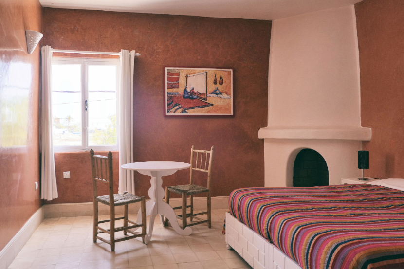 Blue Kaouki - Sidi Kaouki - Morocco - Surf - Essaouira Room 6 (2).jpg