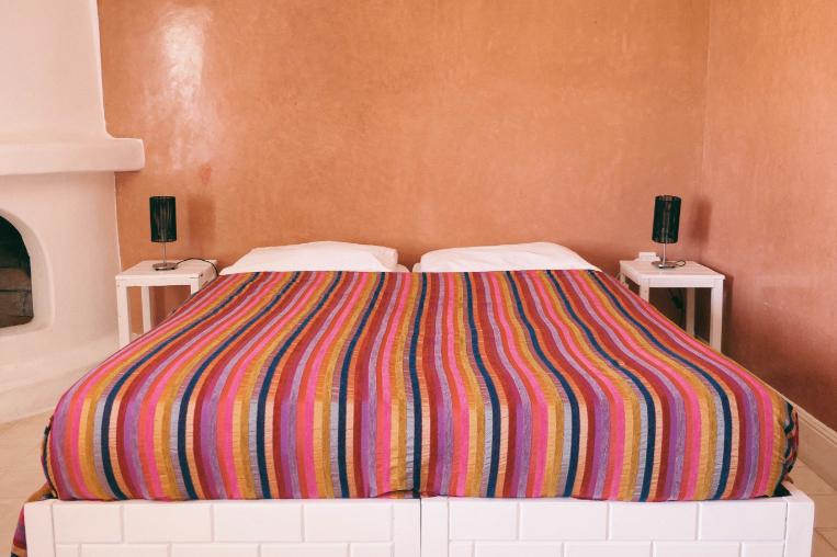 Blue Kaouki - Sidi Kaouki - Morocco - Surf - Essaouira Room 6 (3).jpg