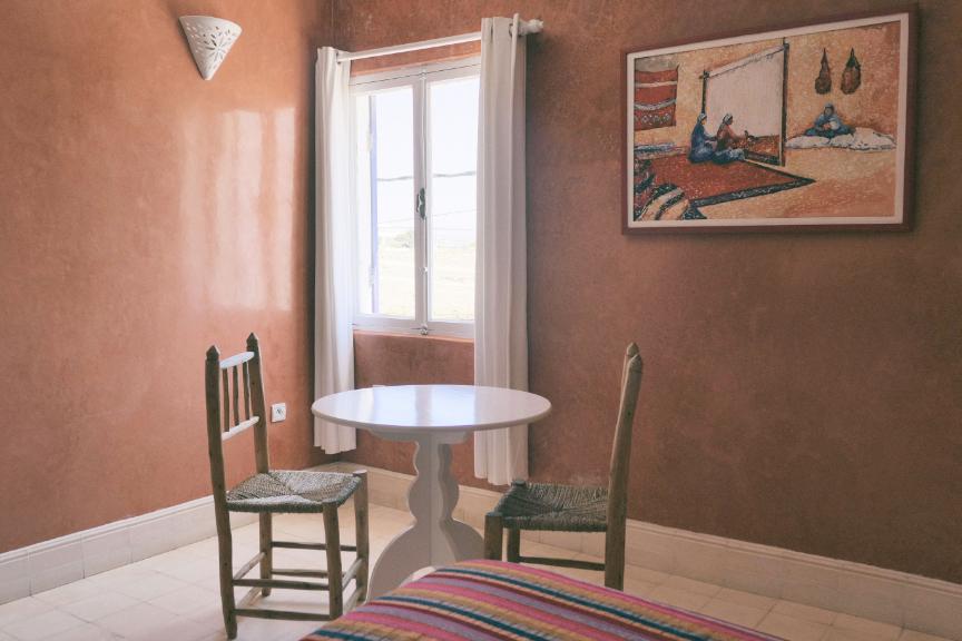 Blue Kaouki - Sidi Kaouki - Morocco - Surf - Essaouira Room 6 (4).jpg
