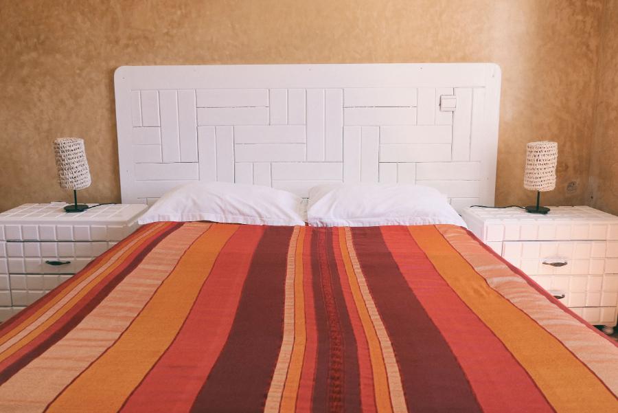 Blue Kaouki - Sidi Kaouki - Morocco - Surf - Essaouira Room 8 (2).jpg
