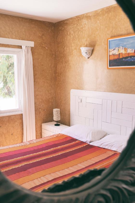 Blue Kaouki - Sidi Kaouki - Morocco - Surf - Essaouira Room 8 (5).jpg