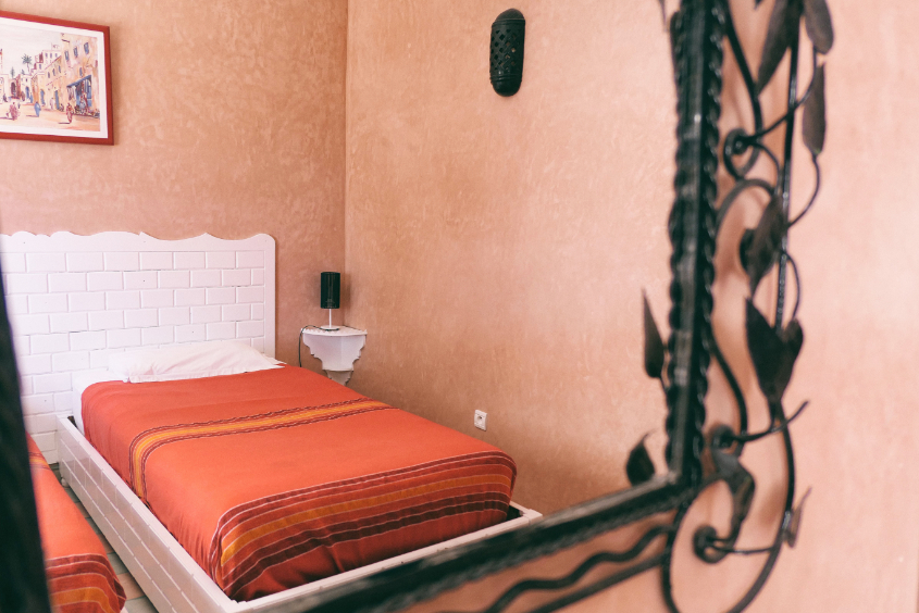 Blue Kaouki - Sidi Kaouki - Morocco - Surf - Essaouira Room 9 (2).jpg