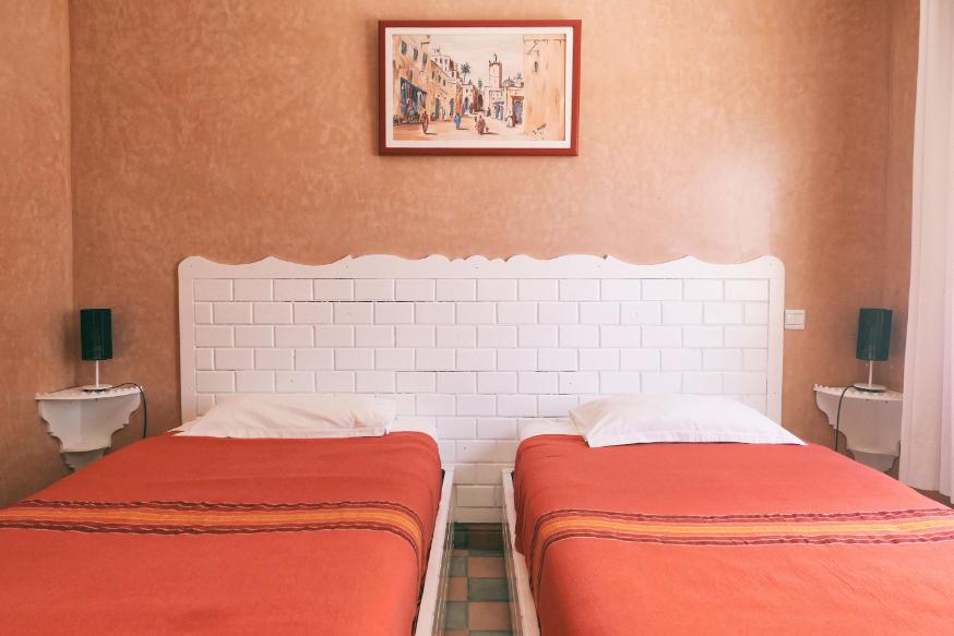 Blue Kaouki - Sidi Kaouki - Morocco - Surf - Essaouira Room 9 (3).jpg