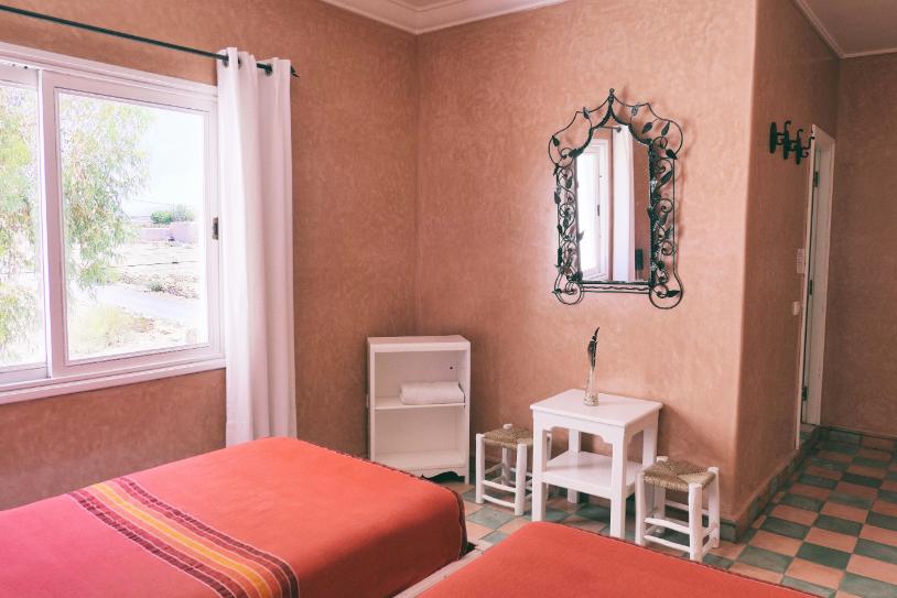 Blue Kaouki - Sidi Kaouki - Morocco - Surf - Essaouira Room 9 (4).jpg