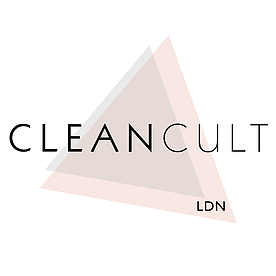 Clean Cult London.jpg