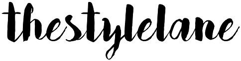 StyleLane.jpg