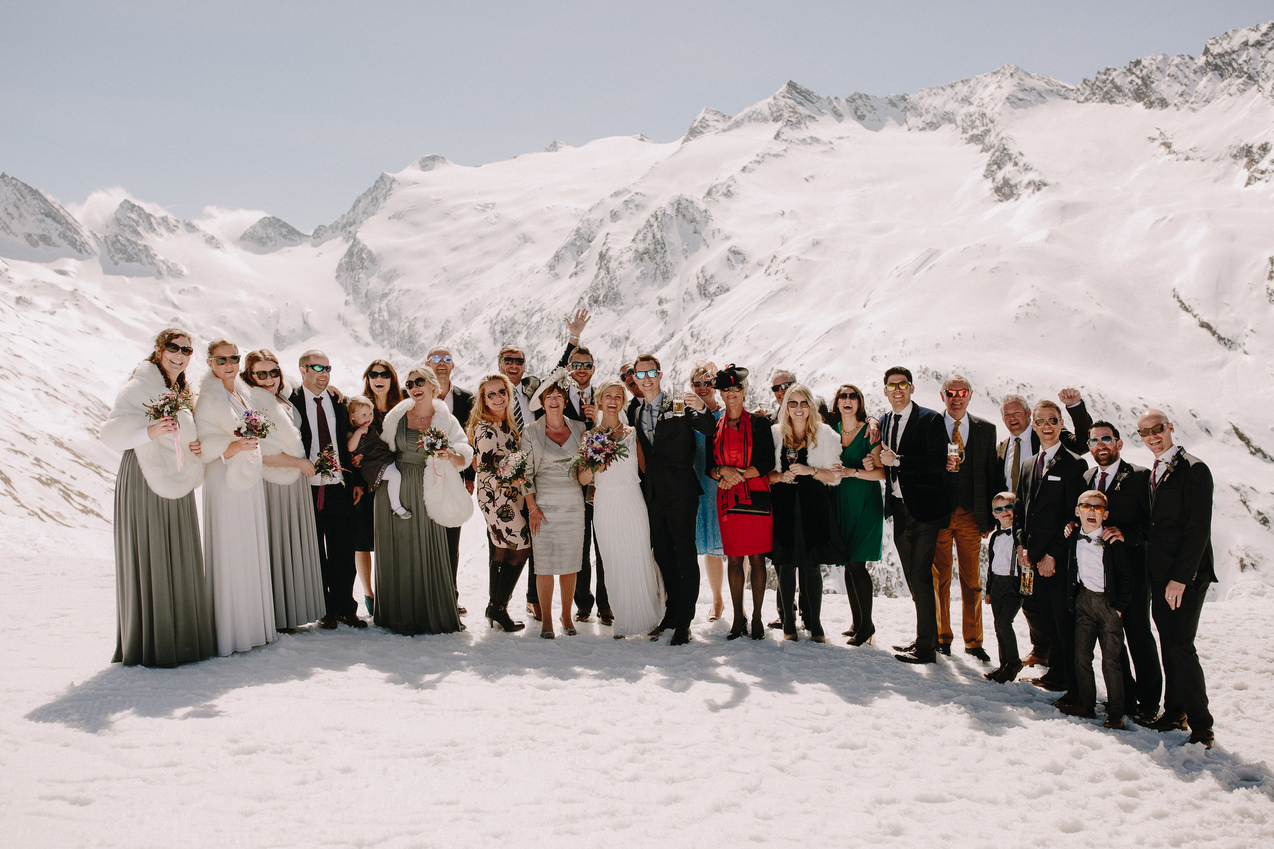 Austria-wedding-obergurgl-hohe-mut-alm.jpg