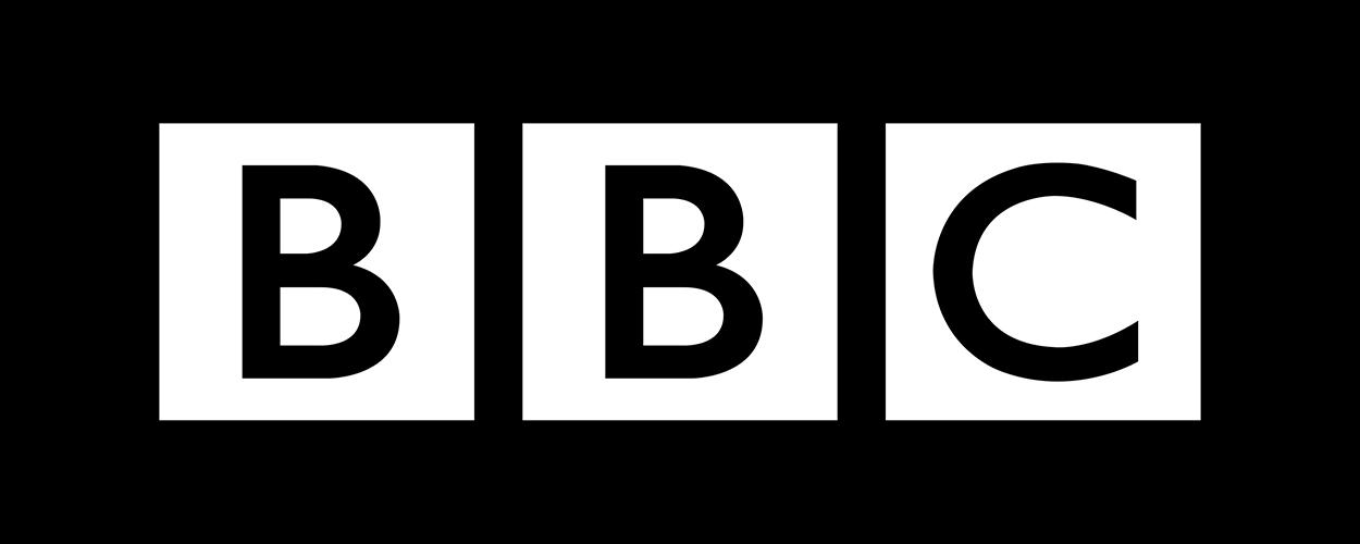 bbc1250.jpg