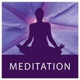 MEDITATION_thumb.jpg