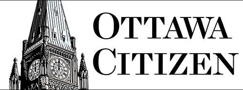Tartan, Tamarack Launch Poole Creek Community The Ottawa Citizen,Sept. 26, 2014