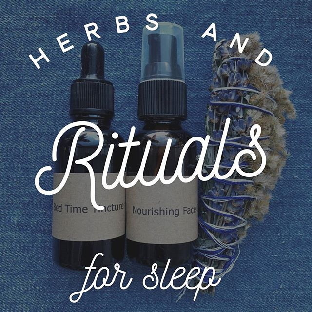Hi friends! I've been a little quiet, but that doesn't mean I have been cooking up some fun things for you... 😉 Next week join me and Barrie Cohen of @beezie_textiles at @betterthanjam for Herbs and Rituals for Sleep! 🌙 Wednesday Dec 6, 7-8:30 🌙 ~~signup link in bio bbs~~ We will go over how to set energetic boundaries around your sleep, create an evening gratitude practice, and herbs that will help ease the sleep transition. Participants will create an herbal blend to take home that can be used as a tea or in the bath. This is the perfect time to explore your sleep habits, as the city slows down and we all spend more time in darkness, going within. 🌙🌙🌙 Barrie has been working on these lovely bed time ritual kits (pictured here) that you can learn more about when they are released next week, right in time for you to pick one up at the workshop!!