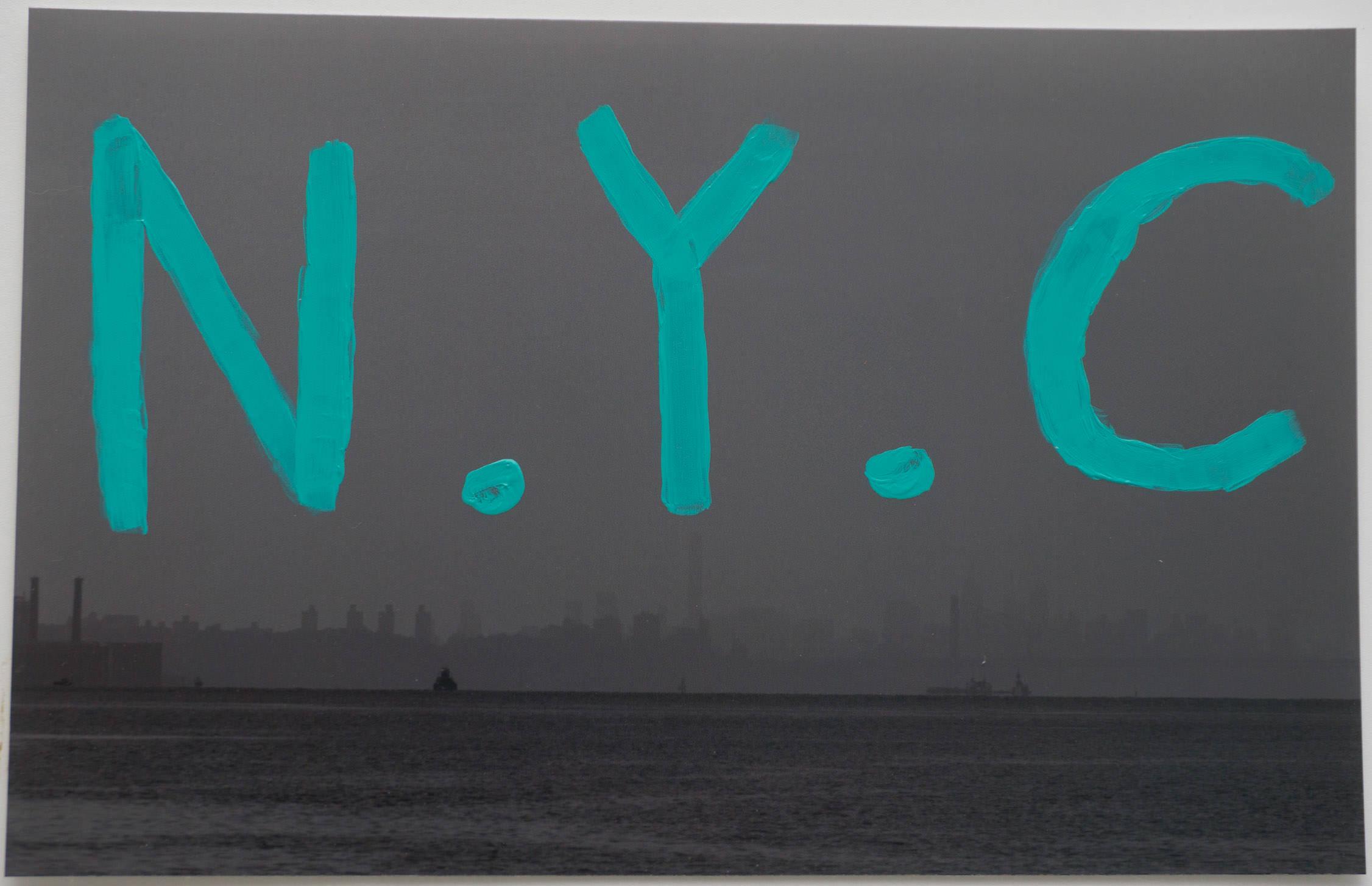 N.Y.C