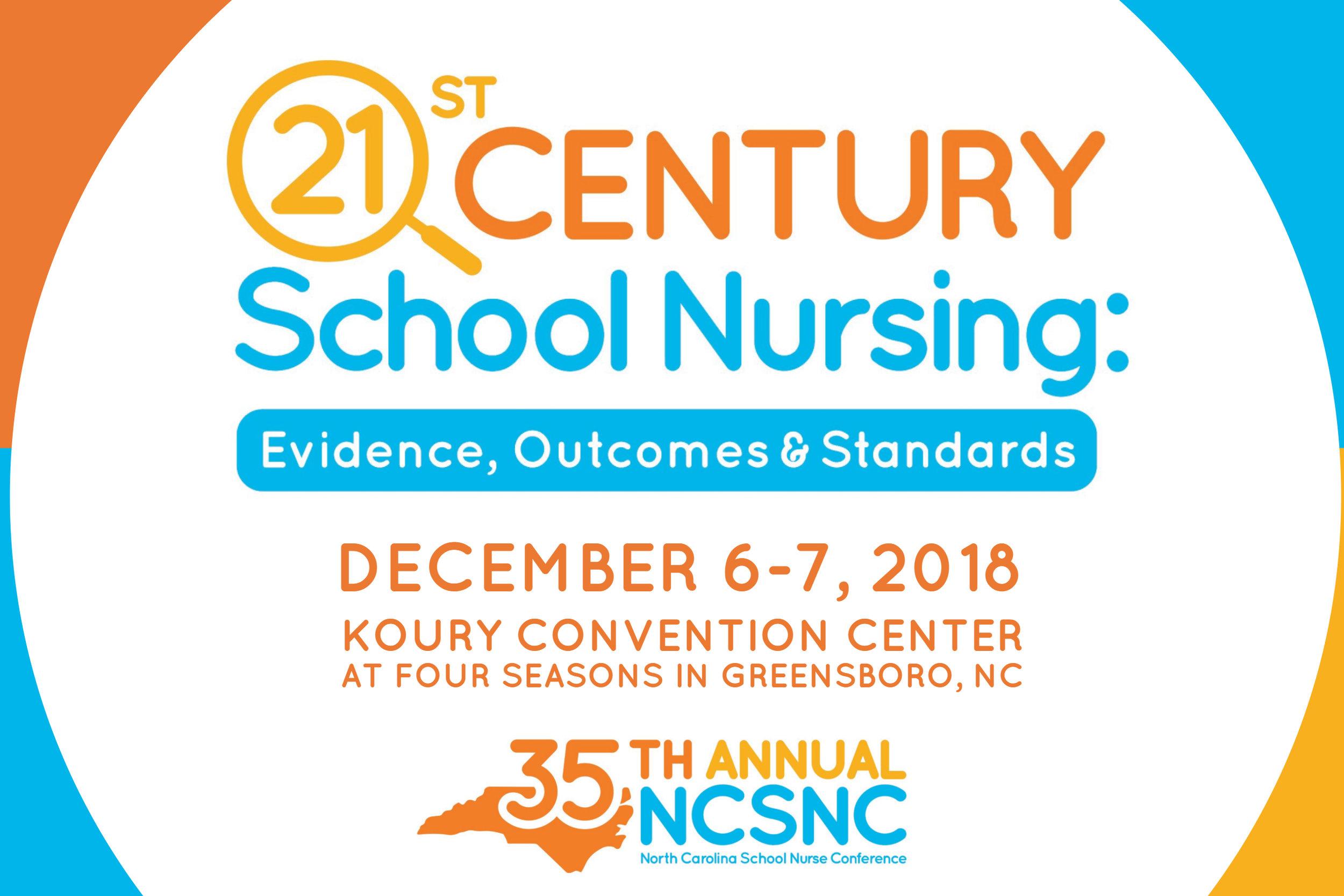 School-Nursing-Conference-Copy-1.jpg