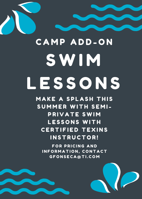 Camp add-on swim.png