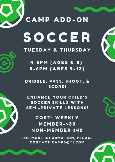 Camp add-on Soccer.png