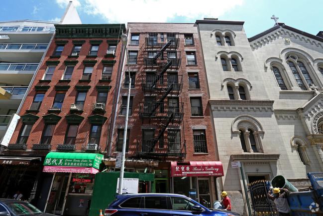 119 baxter street.jpg