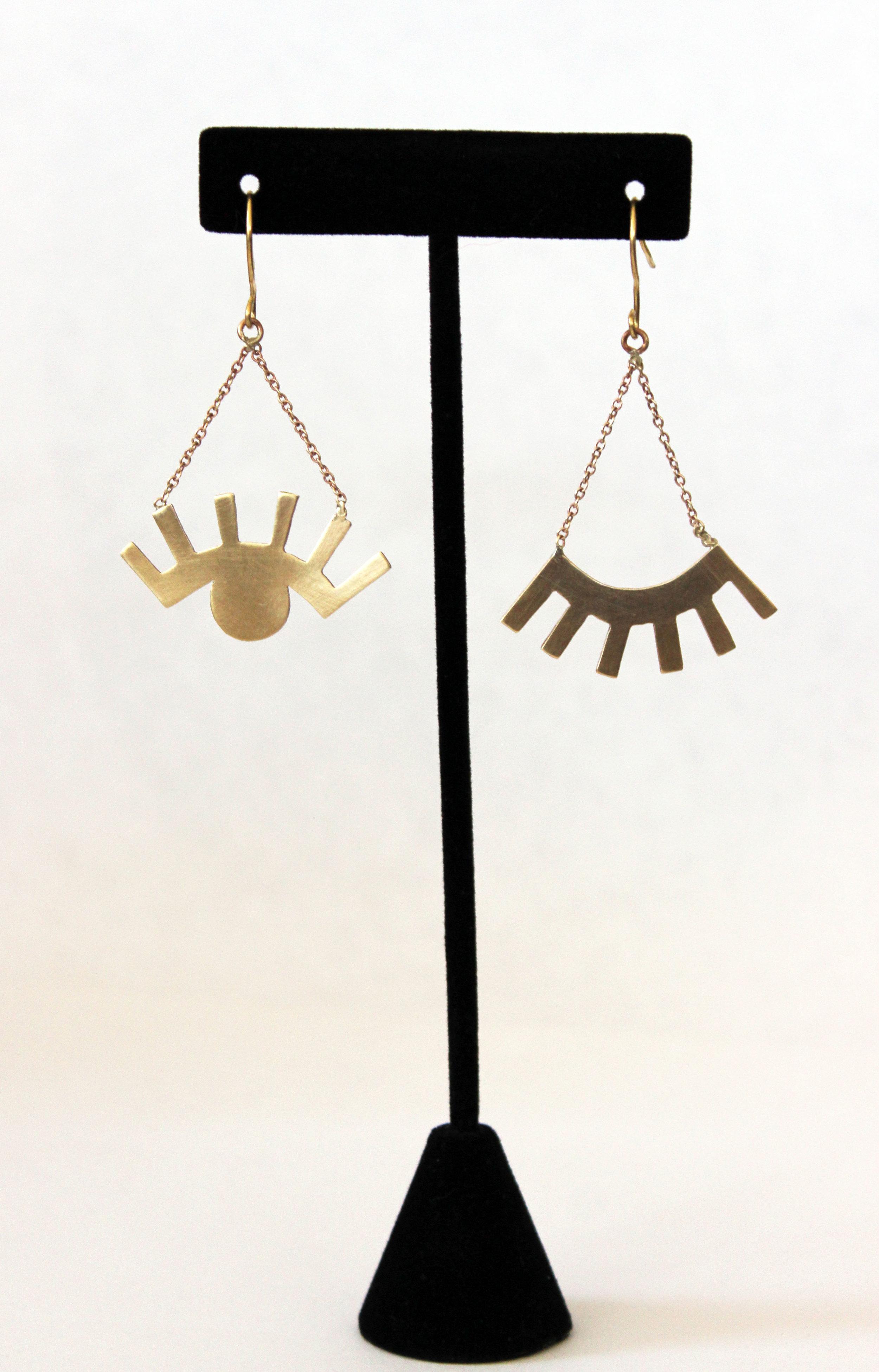 Wink-earrings.jpg