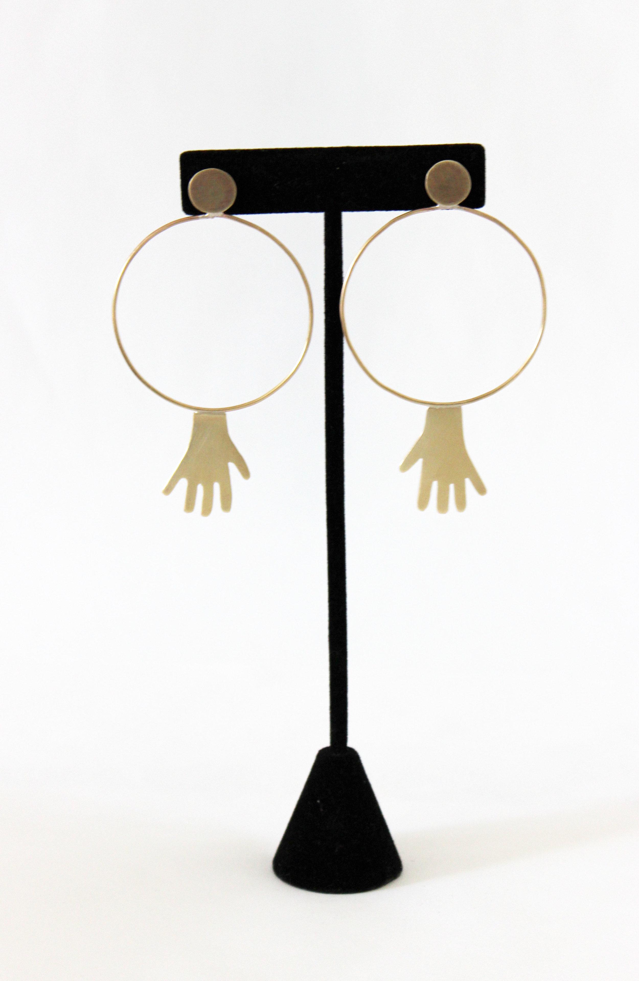Hand Earrings.jpg