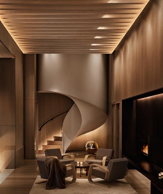 edition_hotel_new_york_rockwell_group_2.jpg