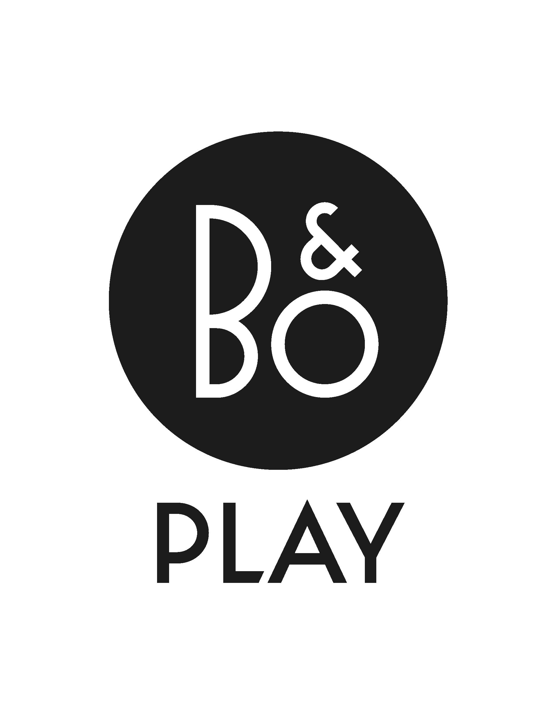 B&O_PLAY_Logo_Black Vertical.png