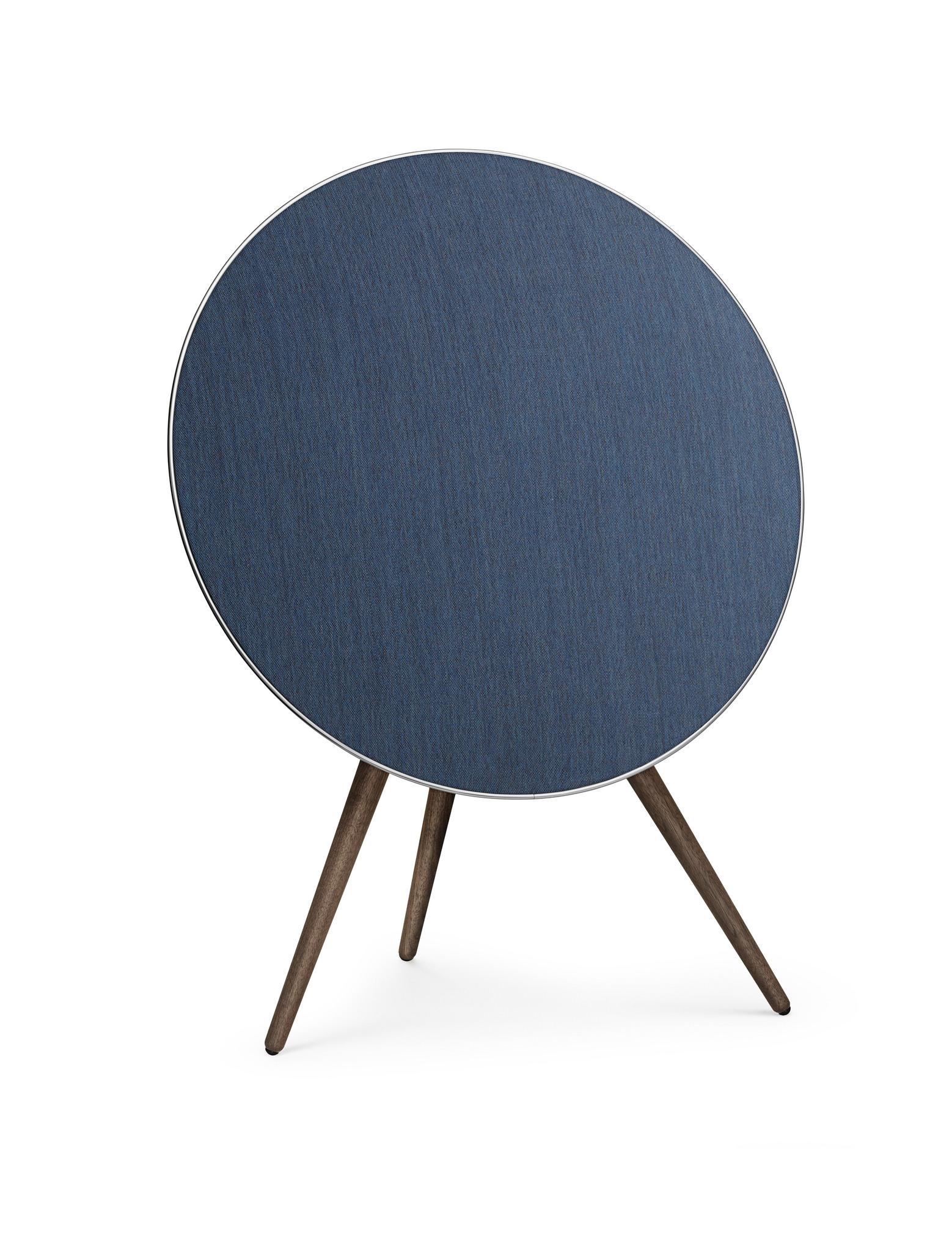 A9 dusty blue.jpg