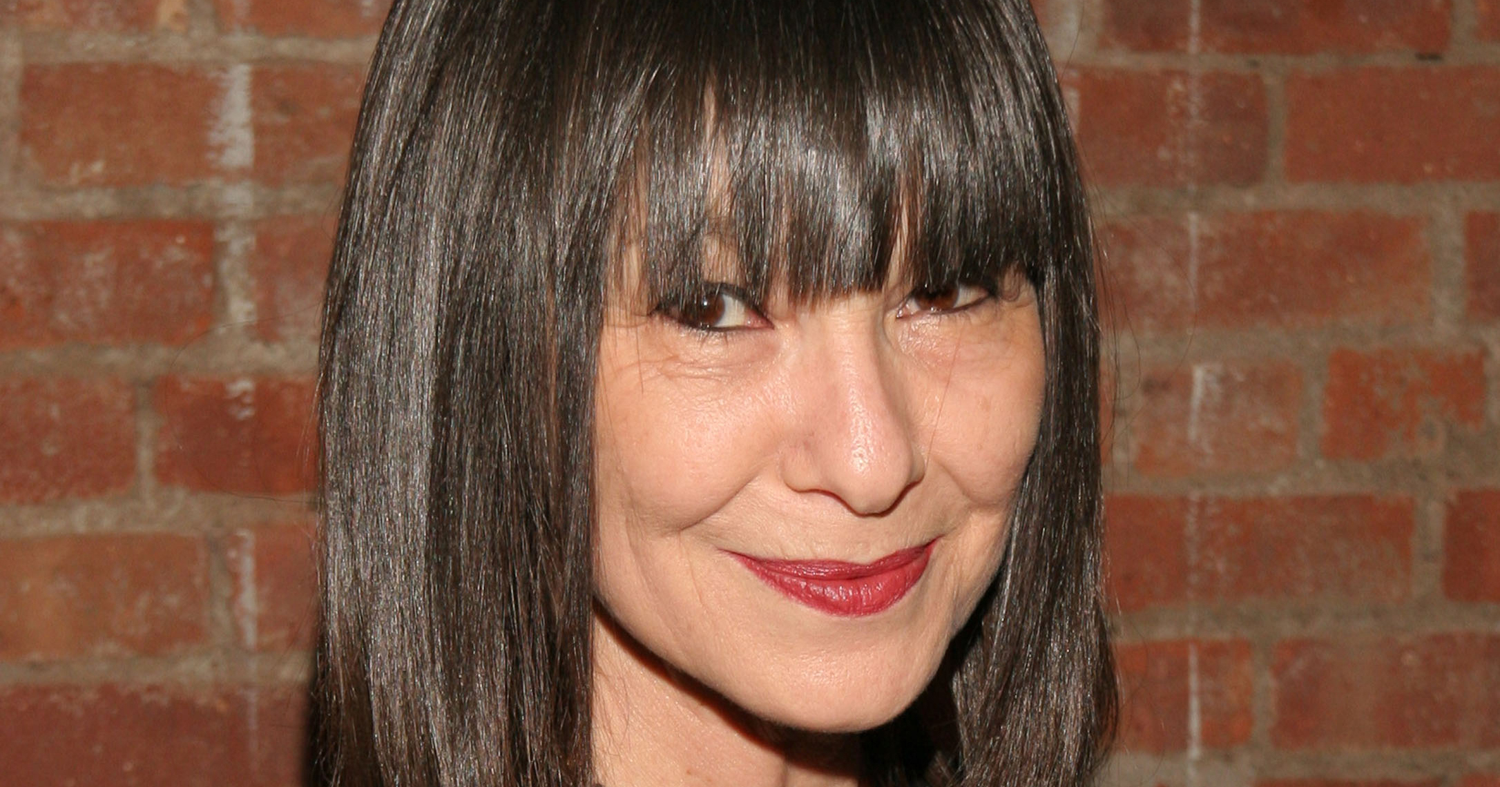 RoseLee Goldberg, Founding Director and Curator of NYC's Performa festival. Photo: Patrick McMullan.