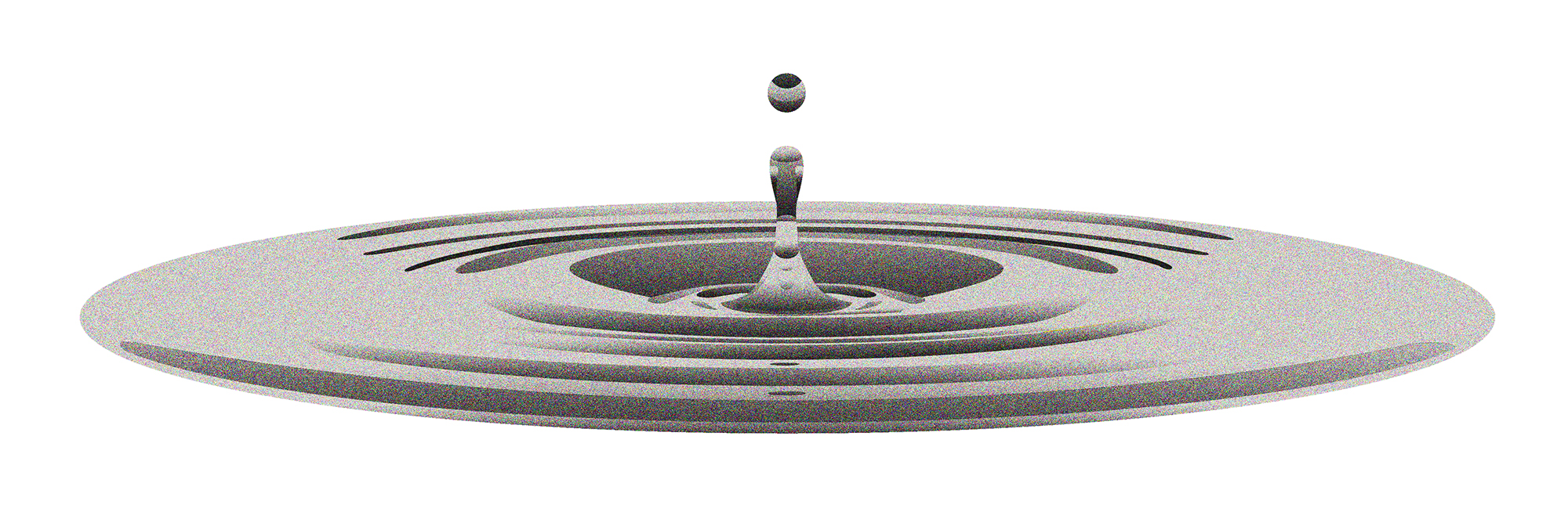 water_drop-crop.jpg