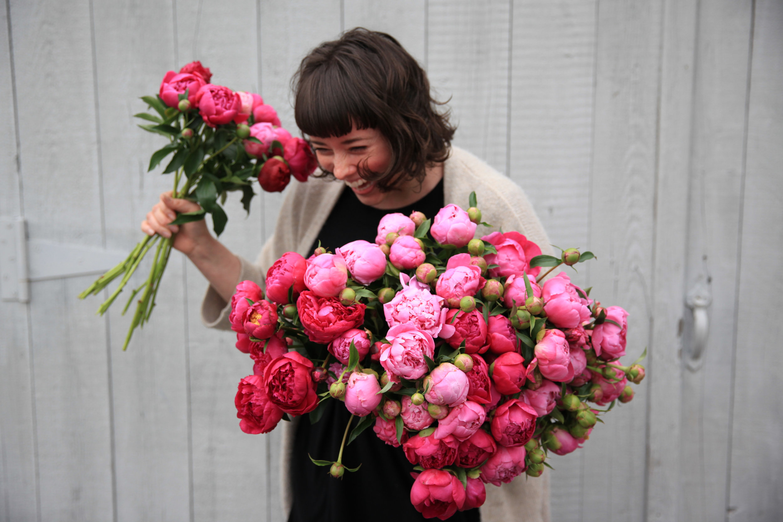 elizabeth with peonies-2.jpg