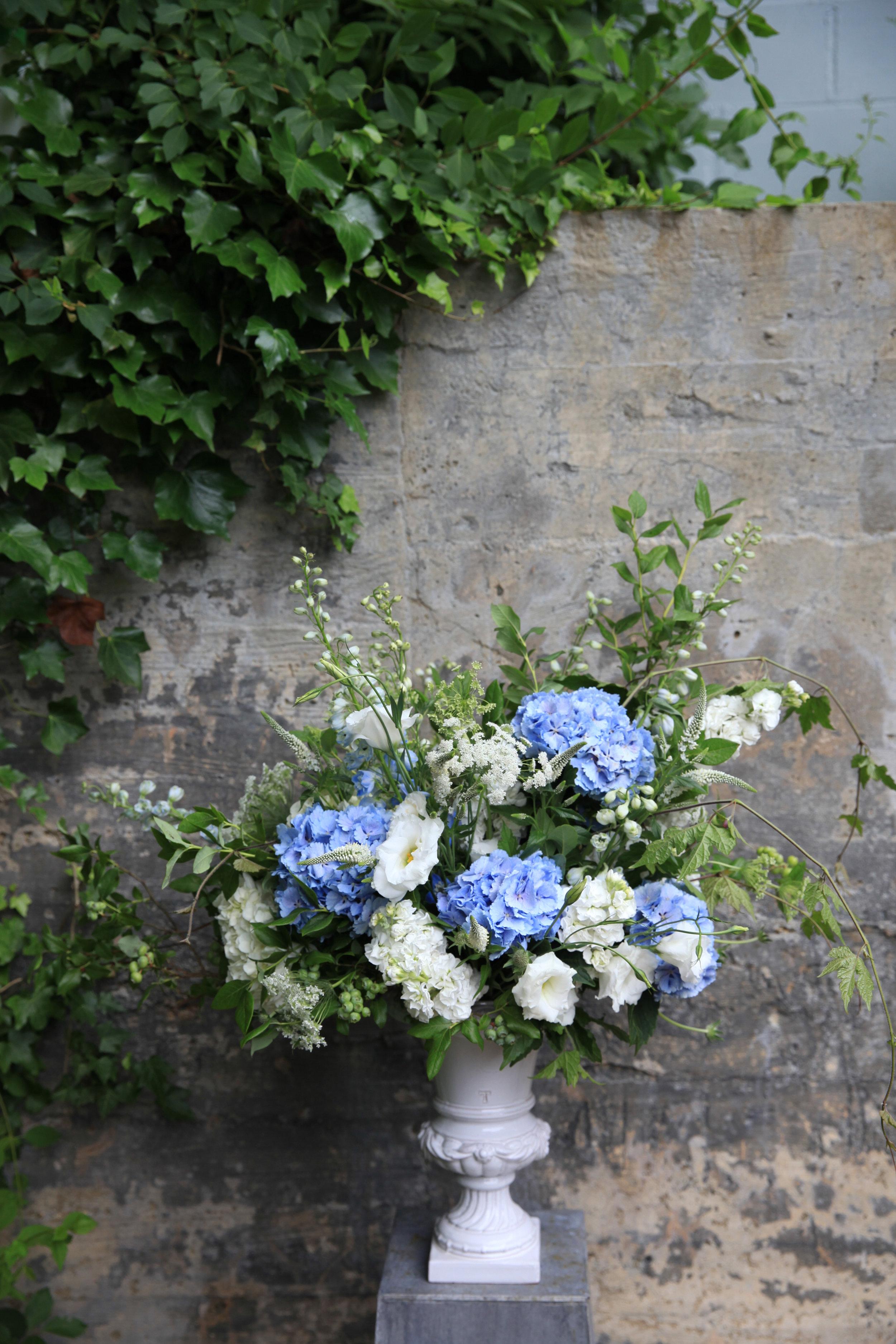 blue hydrangea vase-4.jpg