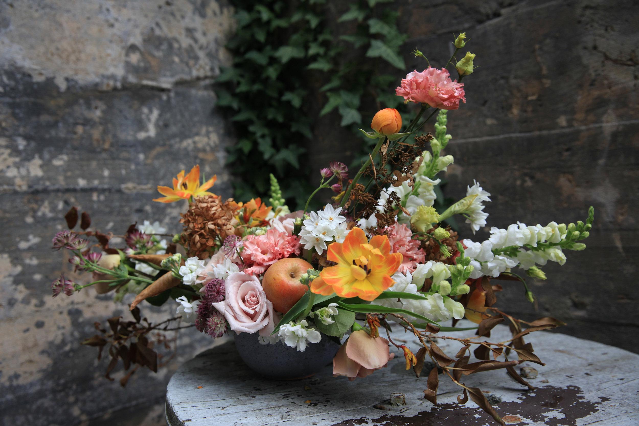 gather flowers.jpg