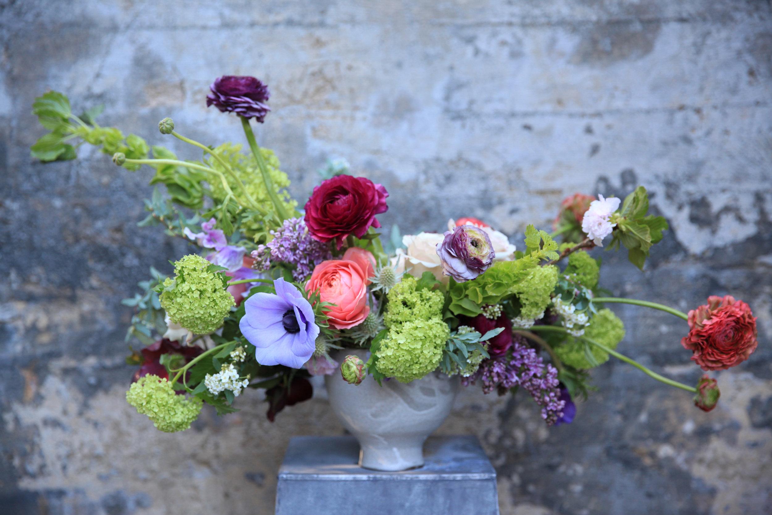 lainey vase anemone.jpg