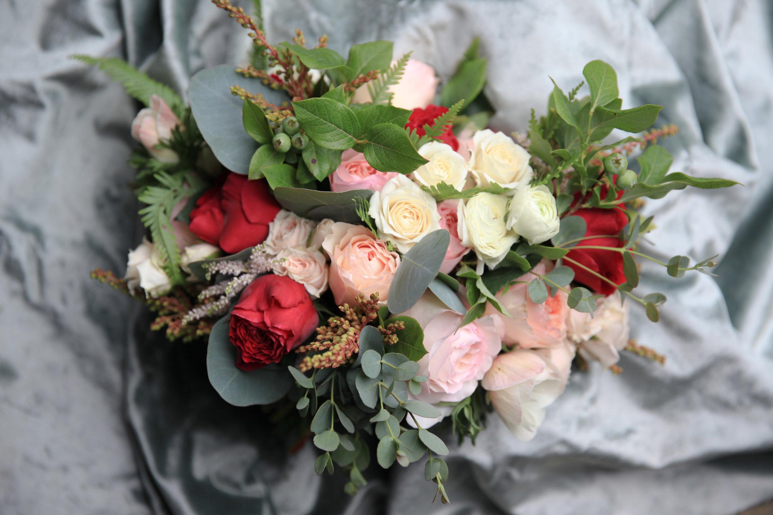 morandi bridal-2.jpg