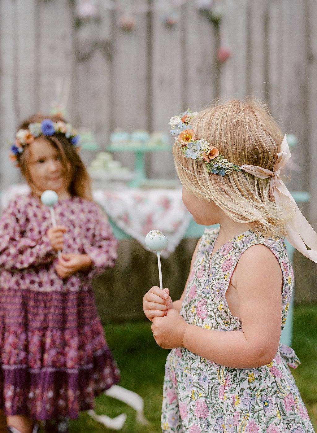 KidsParty_19.jpg