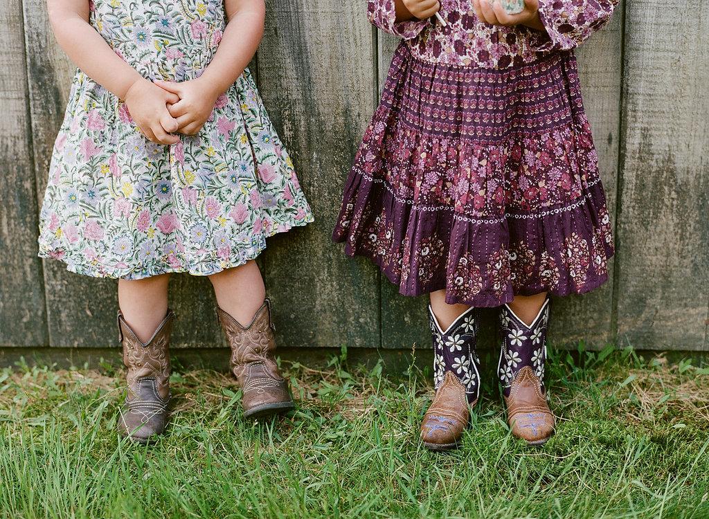 KidsParty_24.jpg
