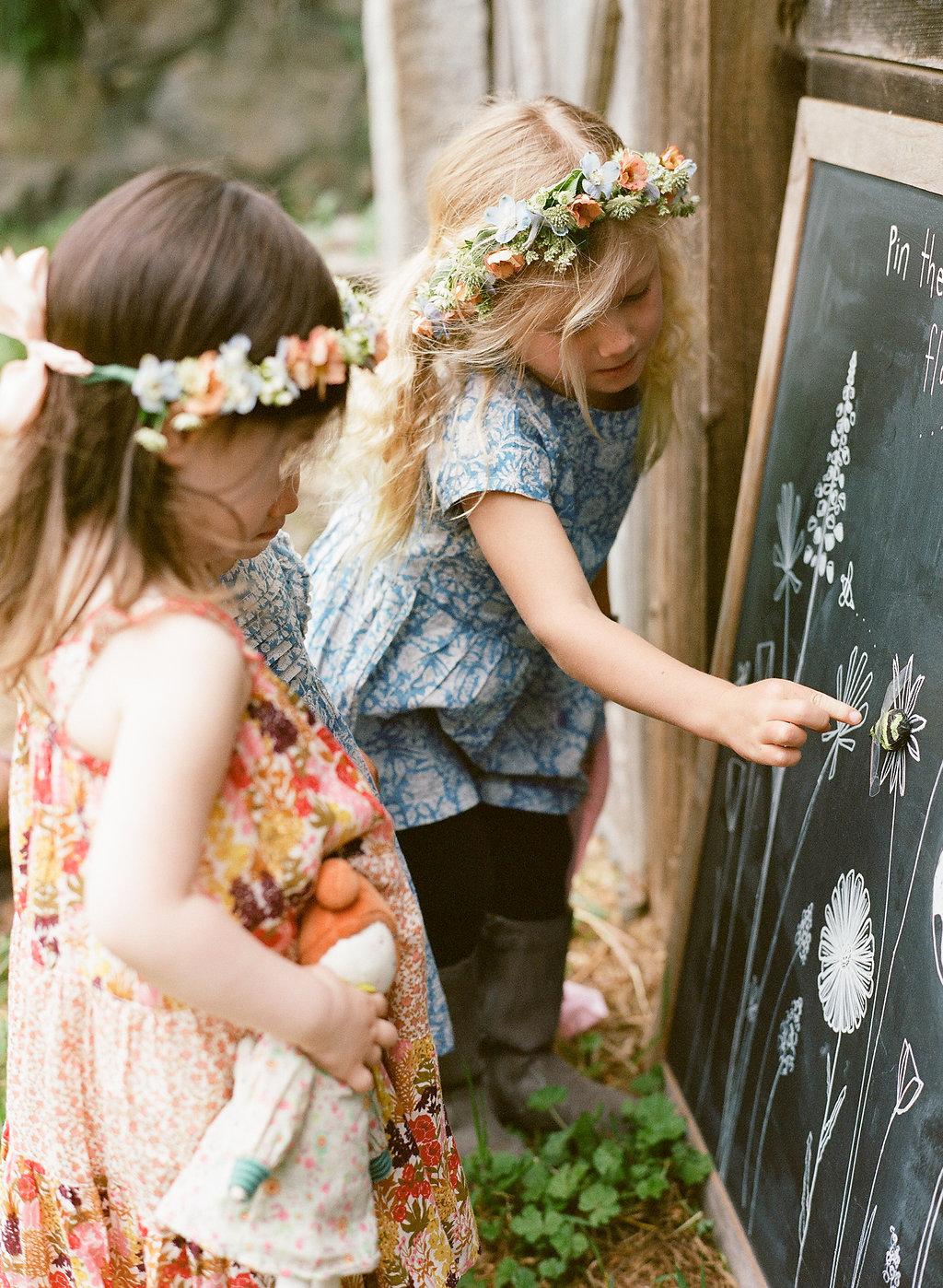 KidsParty_41.jpg