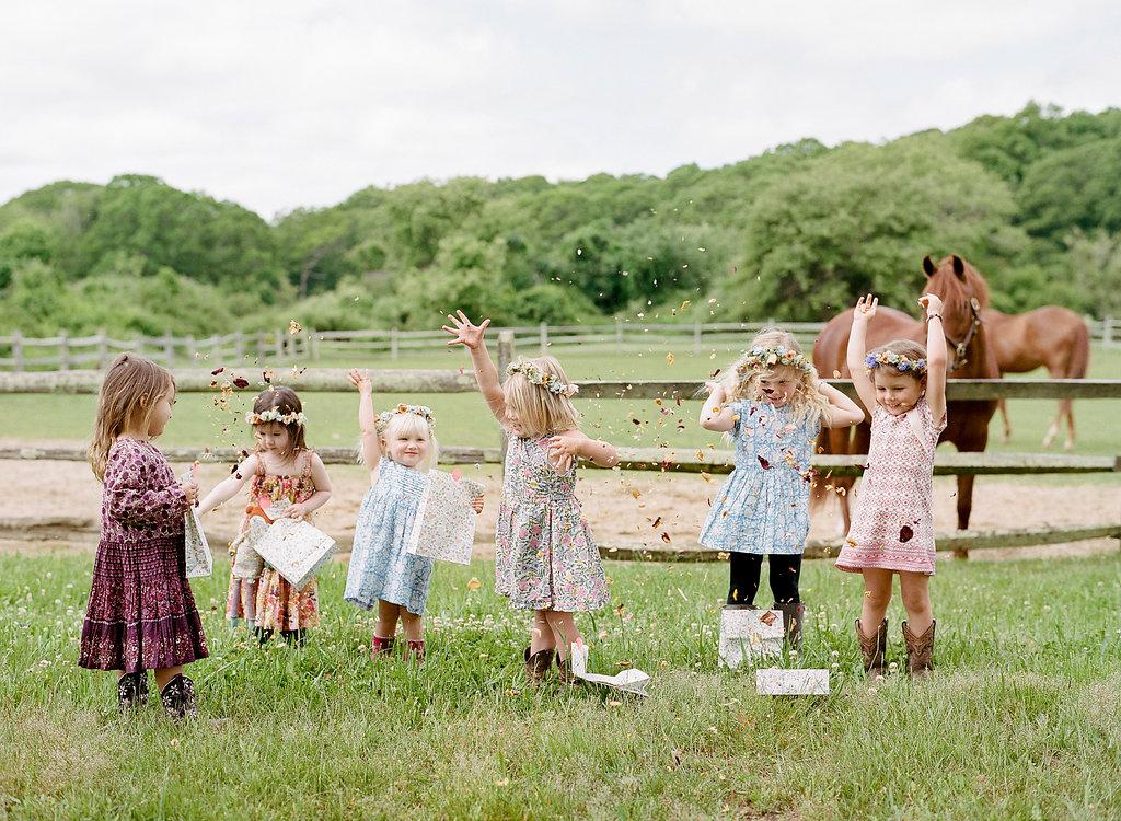 KidsParty_45.jpg