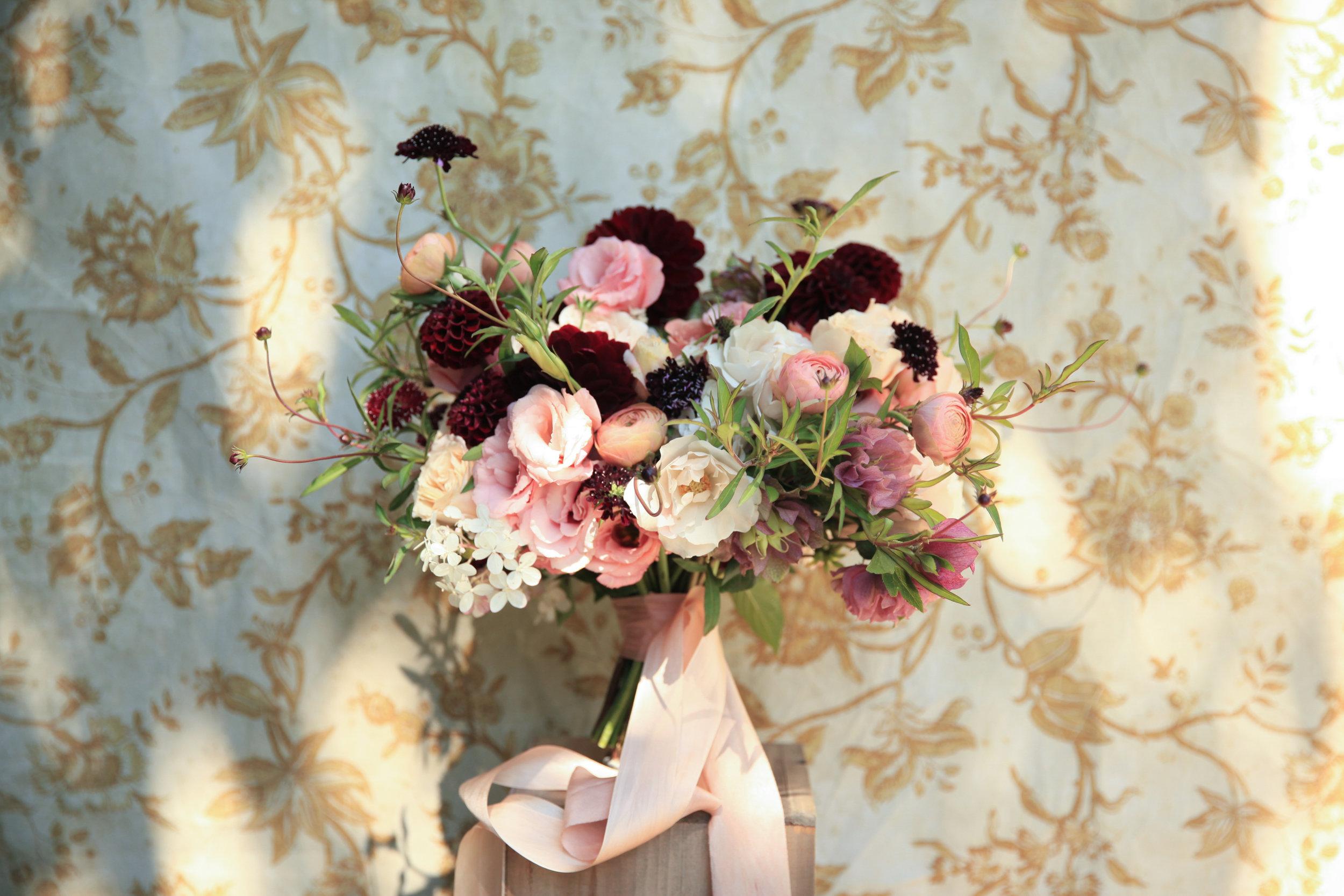 9-2 wedding-4.JPG