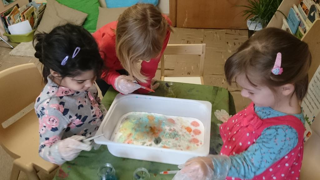 - What does a typical day look like in our Reggio Emilia JK/SK program?