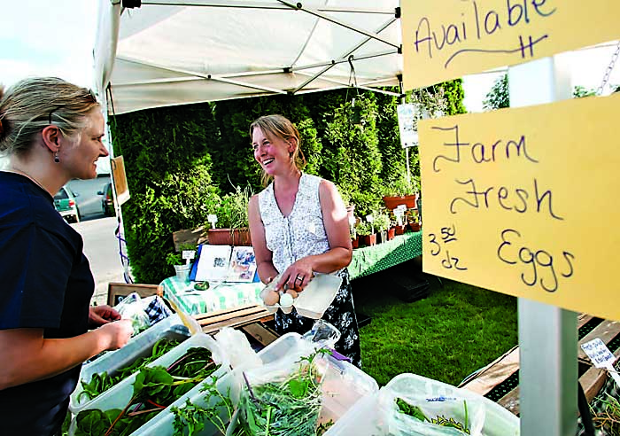 yakima-valley-farm-stand.jpg