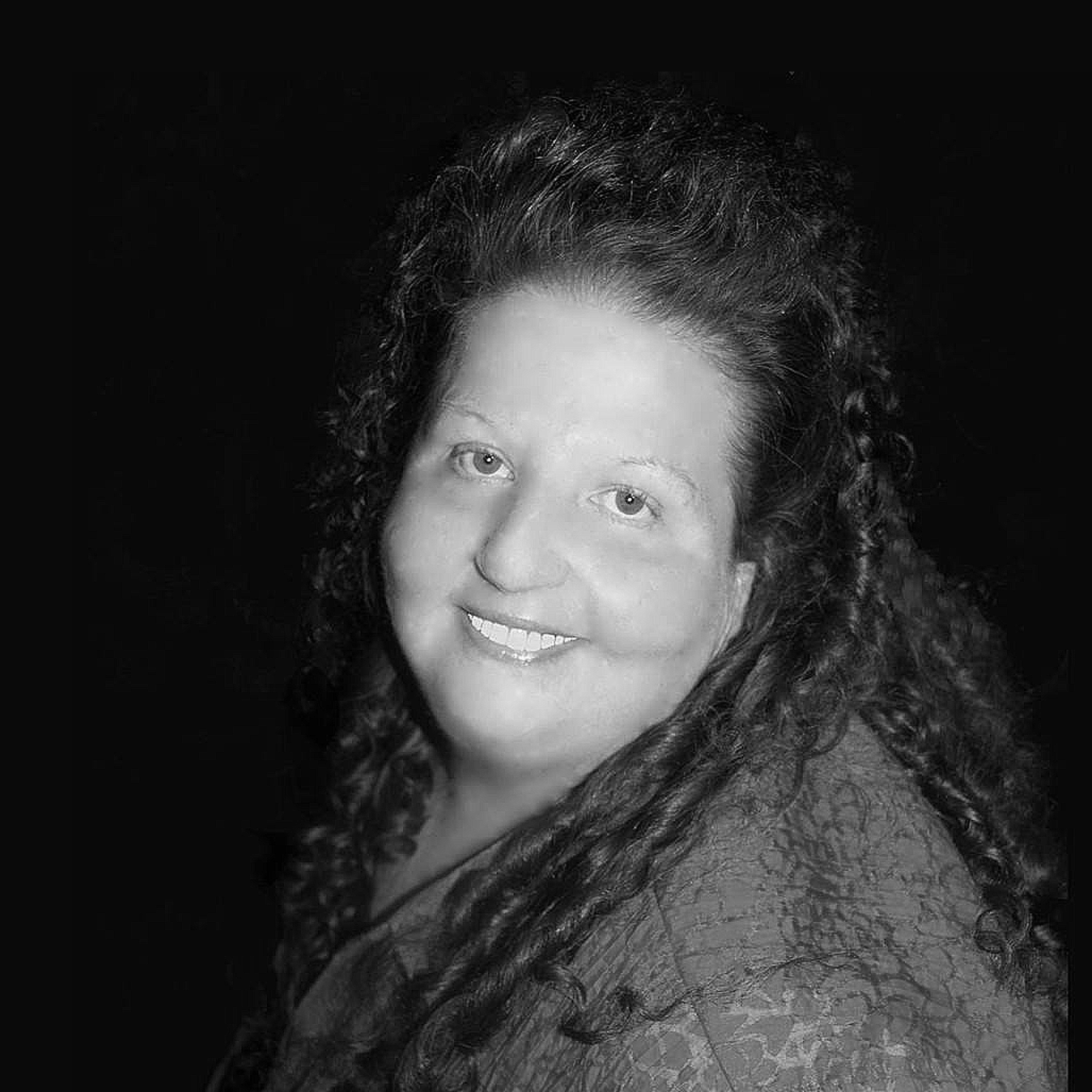 Karen Gillespie - Karen is a prolific songwriter with songs recorded by many artists including, Greater Vision, The Collingsworth family, The Old Paths, The Whisnants, Allison Speer, Beyond The Ashes, 11th Hour, The Hyssong's and more. She has had 3 top 20 songs and a number 1 song
